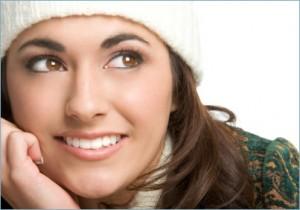 Dịch vụ niềng răng khểnh và trồng răng khểnh