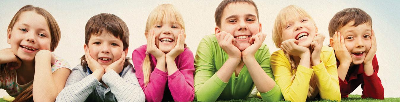 Niềng răng chỉnh nha cho trẻ em slider