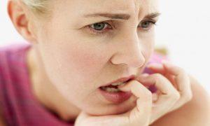 Cắm Implant răng cửa là như thế nào?