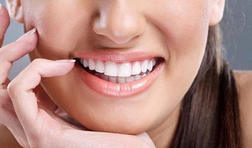 Tẩy trắng răng xong có được đánh răng không? 4